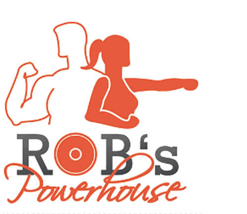 robs-powerhouse